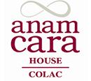 anam cara house