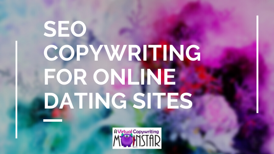 SEO copywriting for online dating